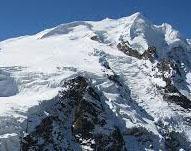 Mt.Mera peak climb (6476M)